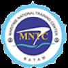 MARITIME NATIONAL TRAINING CENTER BATAM