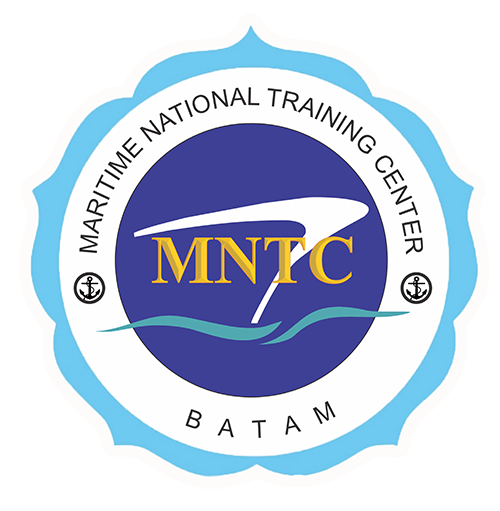 cropped-logo-mntc-2-kecil-1.png   MARITIME NATIONAL ...
